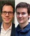 Avis d'expert de Xavier Degon et Rémy Ruat