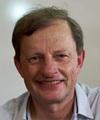 Avis d'expert de Géraud Guibert