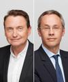 Avis d'expert de Gilles Gassenbach et Fabrice Cassin