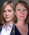 Avis d'expert de Stéphanie Dujardin & Véronique Boulet-Gercourt