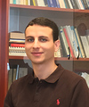 Avis d'expert de Amine Zizi