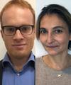 Avis d'expert de Vivien Fourcade et Isabelle Viennois,