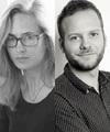 Avis d'expert de Stéphanie Gandet et Sébastien Bécue