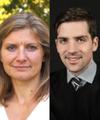 Avis d'expert de Laure Verhaeghe et Yannig Roth