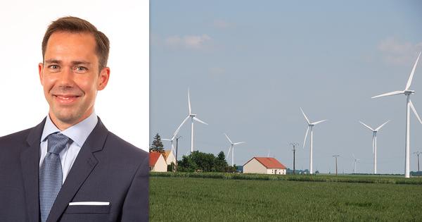 Un parc éolien ne constitue pas – nécessairement – un trouble anormal du voisinage