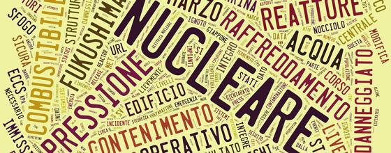 Les Italiens (re)disent non au nucléaire