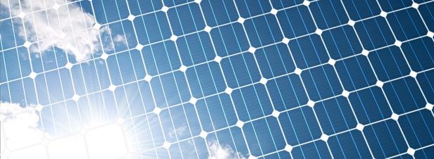Photovoltaïque : le conseil d'Etat annule partiellement les arrêtés tarifaires
