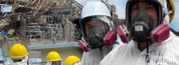 Fukushima : Tepco admet avoir minimisé les risques pour ne pas alarmer la population