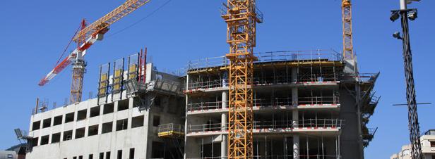 Le projet de loi de la réforme de l'urbanisme présenté en Conseil des ministres