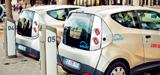 Véhicules électriques : le partenariat entre Renault et Bolloré se concrétise