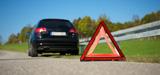 L'autonomie : le point faible des véhicules électriques pour 64% des Français