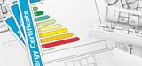 Certificats d'économie d'énergie : comment faire les demandes pour la troisième période ?