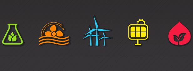 La programmation des énergies renouvelables à l'horizon 2023 prend forme