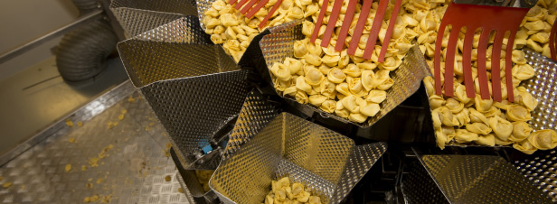 L'Ademe cherche 20 industriels de l'agroalimentaire pour réduire leur gaspillage