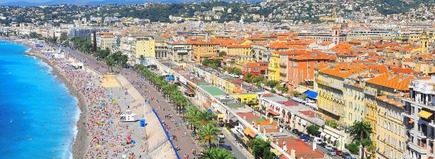 Un projet euro-méditerranéen pour améliorer l'efficacité énergétique des bâtiments publics