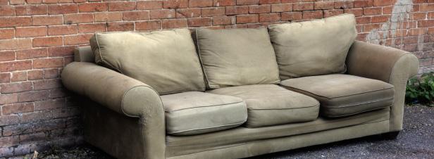 forte hausse de la collecte des meubles usag s en 2016. Black Bedroom Furniture Sets. Home Design Ideas