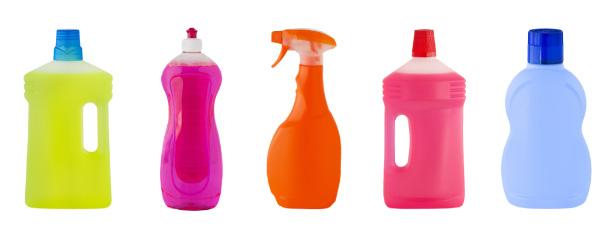 Une définition des perturbateurs endocriniens est actée pour les produits biocides