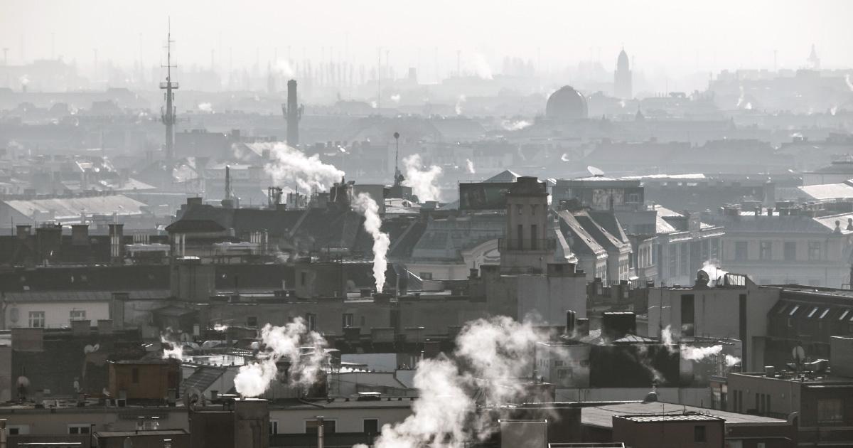 Pollution de l'air : la France et huit Etats membres sommés de se justifier  devant la Commission européenne