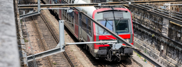 Le gouvernement reprend la main sur le Grand Paris Express