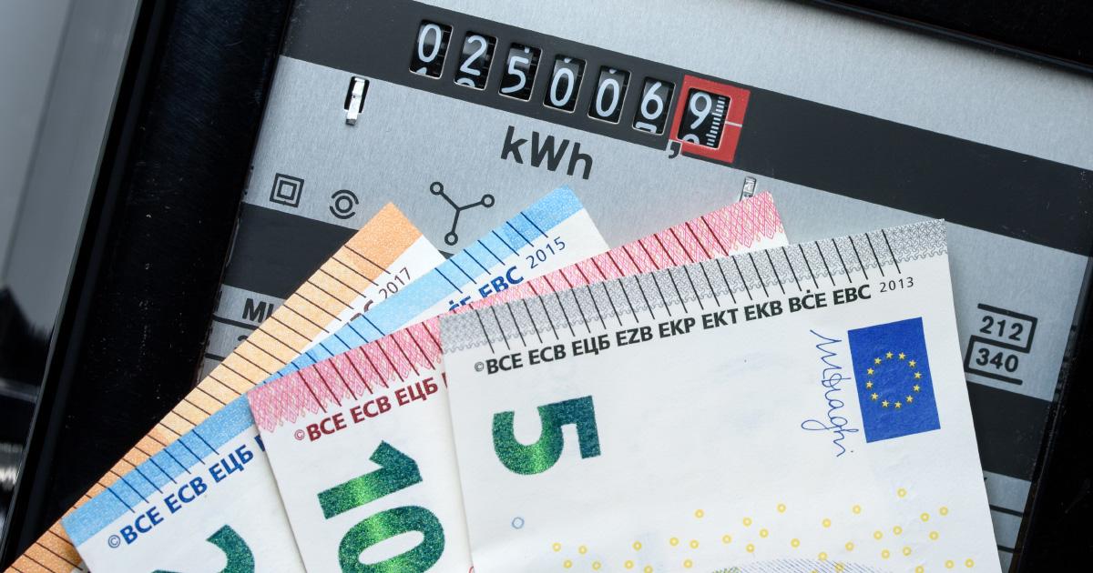 Bilan Energetique Edf Obligatoire Idees Decoration Idees Decoration