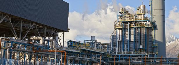 Total signe un accord en vue d'acquérir Direct Energie