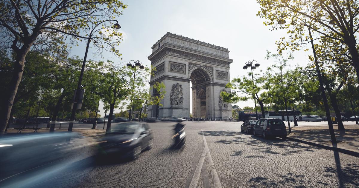 la ville de paris installe son conseil de la mobilit. Black Bedroom Furniture Sets. Home Design Ideas