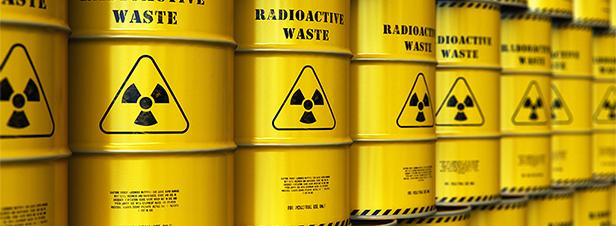 Cigéo: pas de faute de l'Andra sur le potentiel géothermique selon la Cour de cassation