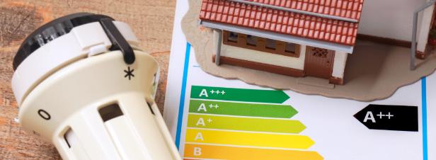 Les acteurs du bâtiment et du secteur bancaire se mobilisent pour lutter contre la précarité énergétique