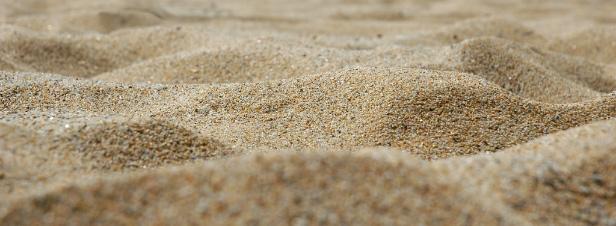 L'Etat annonce l'abandon de l'extraction de sables coquilliers en baie de Lannion