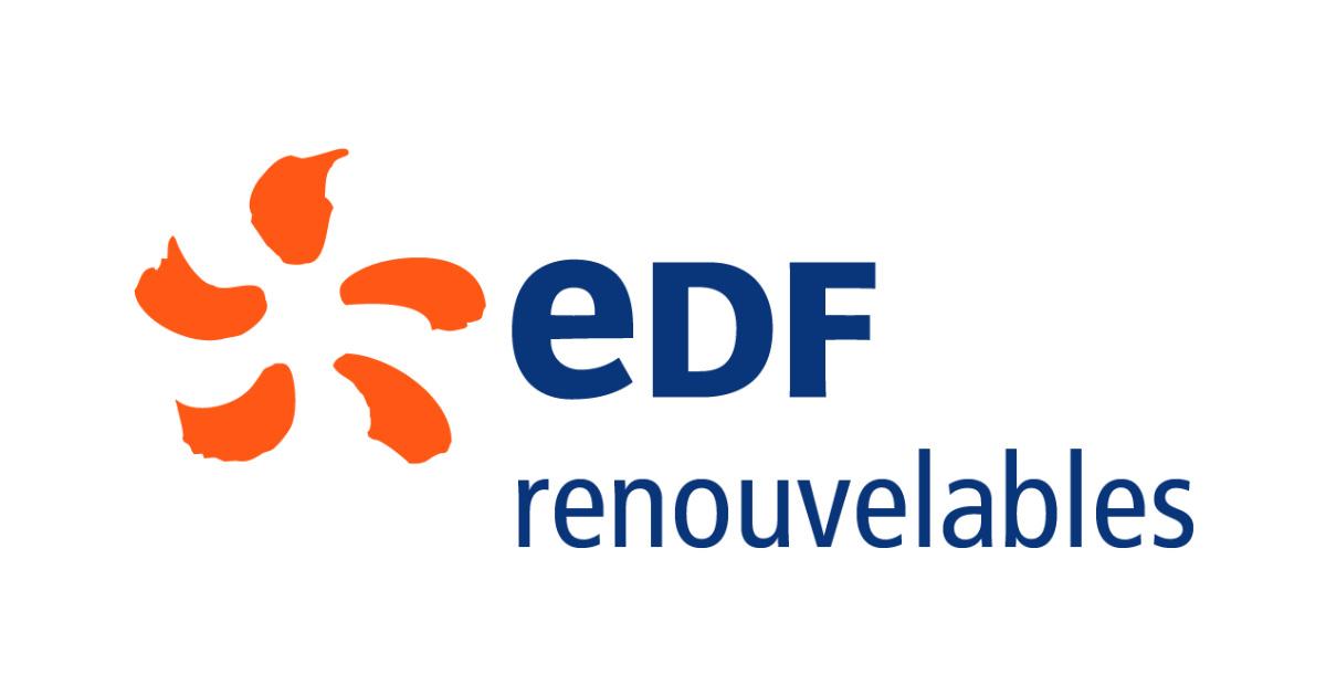 Edf Energie Nouvelles Devient Edf Renouvelables