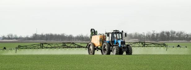 Procès du glyphosate aux USA: Monsanto fait appel de sa condamnation