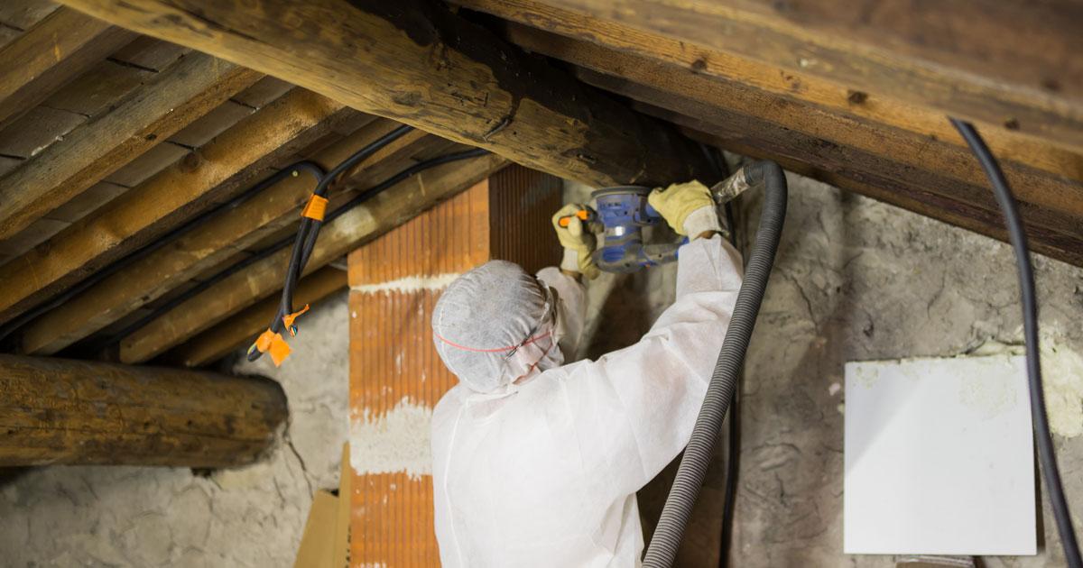 Rénovation énergétique : les artisans du bâtiment et Franfinance facilitent l'octroi de financements