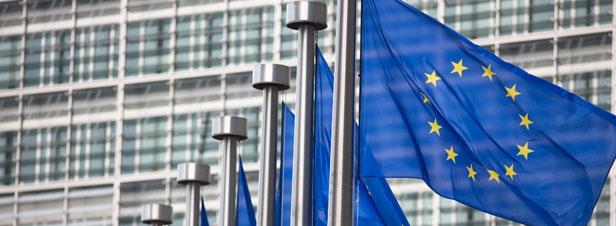 Santé au travail: accord à Bruxelles pour réglementer huit agents cancérigènes supplémentaires