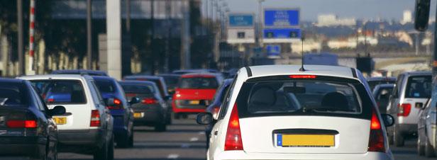 La ministre des Transports confirme l'abandon du projet d'autoroute A45
