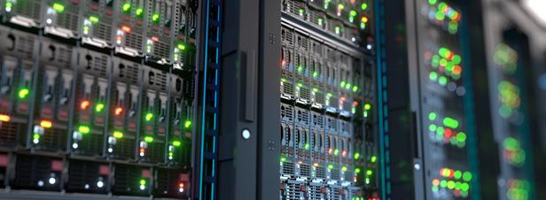 Les députés allègent la fiscalité applicable à la consommation d'électricité des data centers