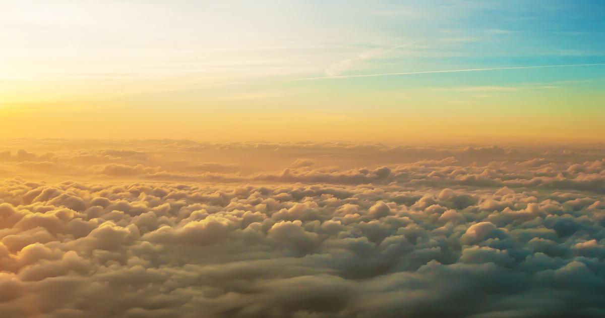 La couche d'ozone pourrait complètement se rétablir entre 2030 et 2060