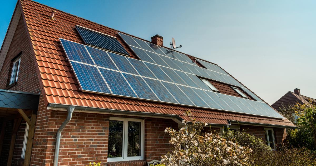 EnR et efficacité énergétique : le Parlement européen entérine les projets de directives