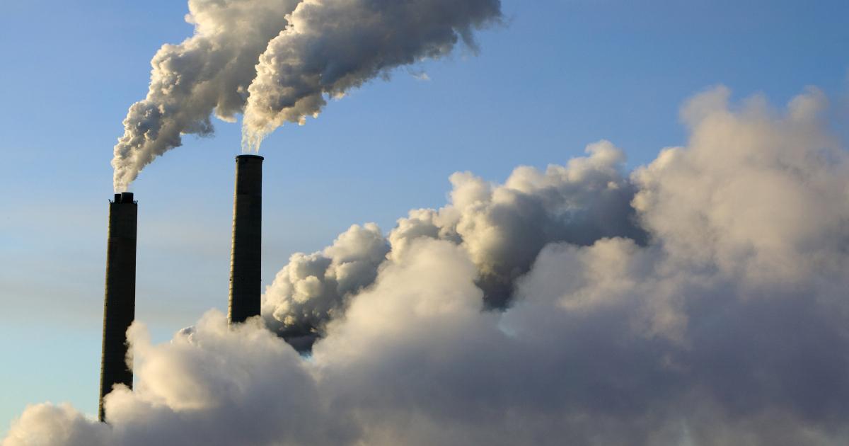 Guadeloupe: feu vert de la CRE pour la conversion d'une centrale à charbon