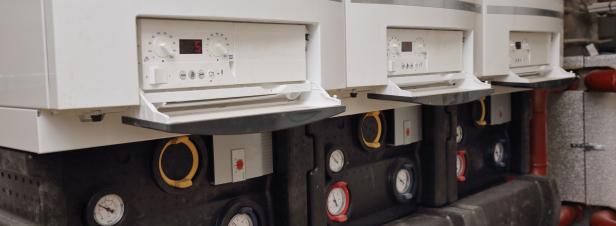 Le crédit d'impôt pour la transition énergétique étendu au remplacement des chaudières au fioul