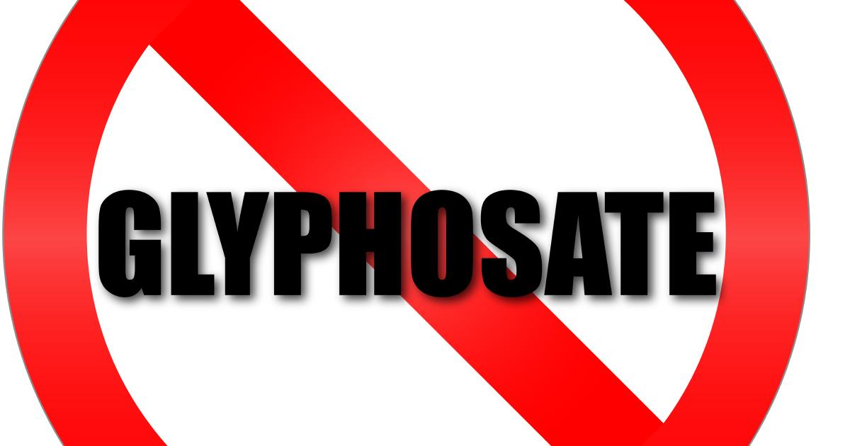 """Résultat de recherche d'images pour """"glyphosate"""""""