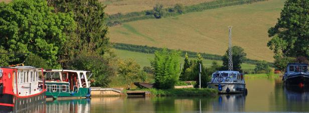 Le quatrième contrat de transition écologique porte sur l'agriculture
