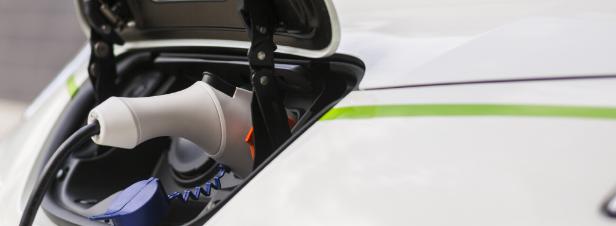 Recharge électrique: la BEI prête 40 millions d'euros à Allego pour déployer un réseau paneuropéen