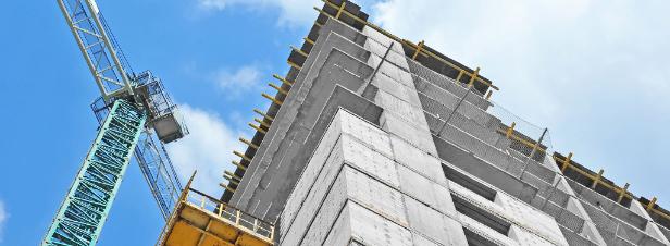 L'Alliance HQE-GBC veut évaluer les actions d'économie circulaire dans le bâtiment