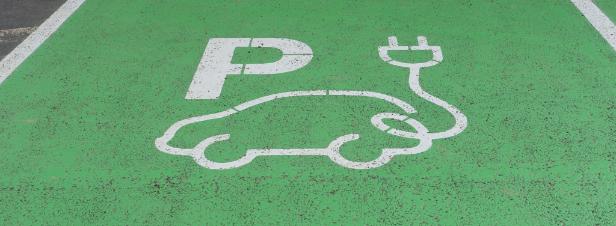 Vers un déploiement des recharges solaires intelligentes pour les véhicules électriques