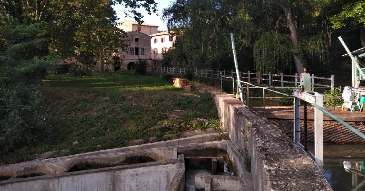 Hydroélectricité: Cap Vert Energie acquiert une première centrale