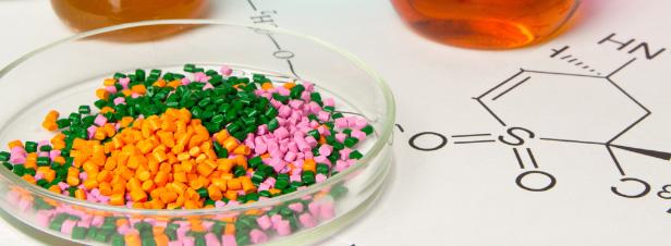 Plastiques: l'Echa publie des données sur les 400 additifs les plus utilisés