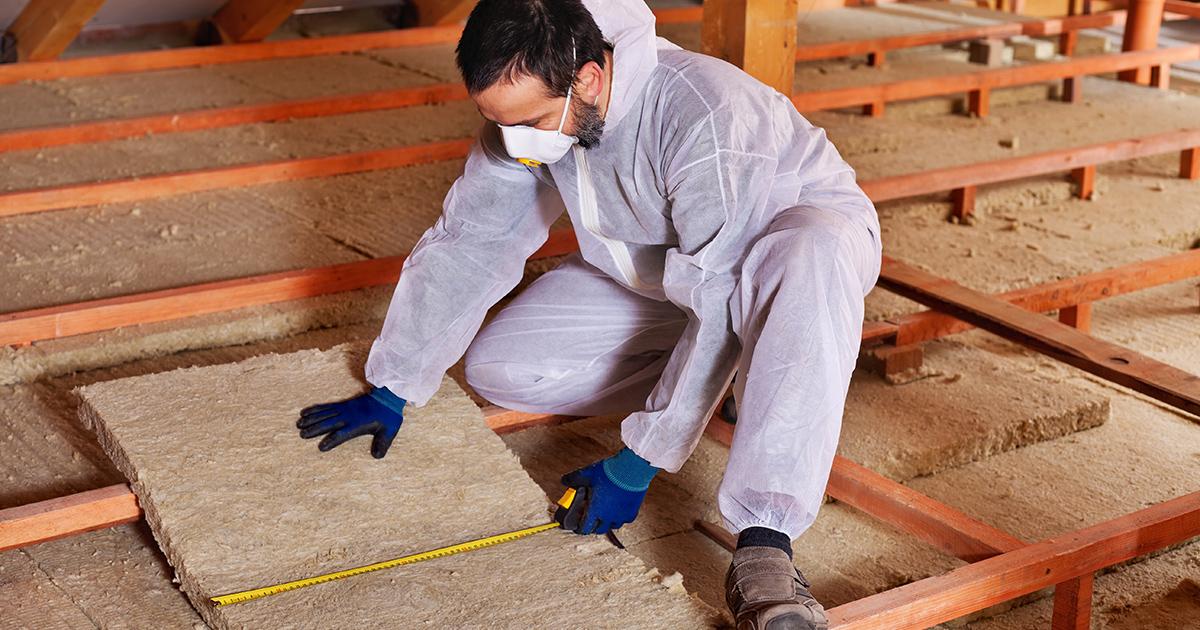 Eco-PTZ : le fonds de garantie pour la rénovation énergétique est opérationnel