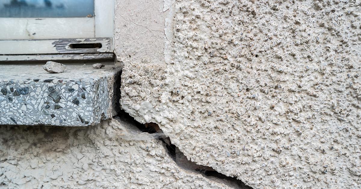 Risque de retrait gonflement des argiles : les textes d'application de la loi Elan en consultation