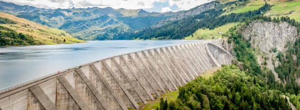 Hydroélectricité : des députés demandent de renoncer à l'ouverture à la concurrence