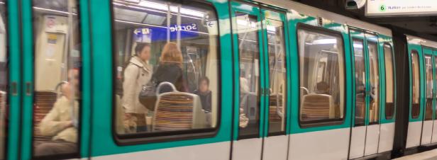 Le Sénat lance une consultation sur la gratuité des transports
